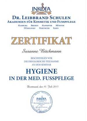 Zert-Hygiene-300