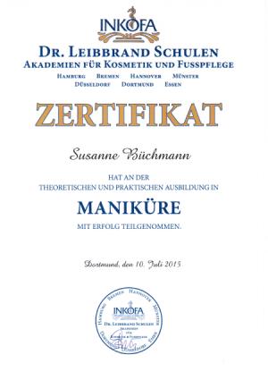 Zert-Manikuere-300
